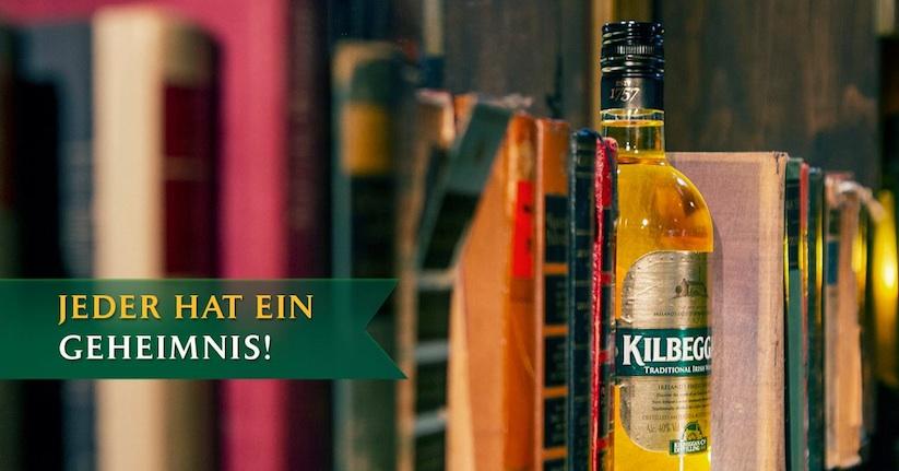 Kilbeggan_Irelands_Best_Kept_Whiskey_Secret_Gewinnspiel_2015_02