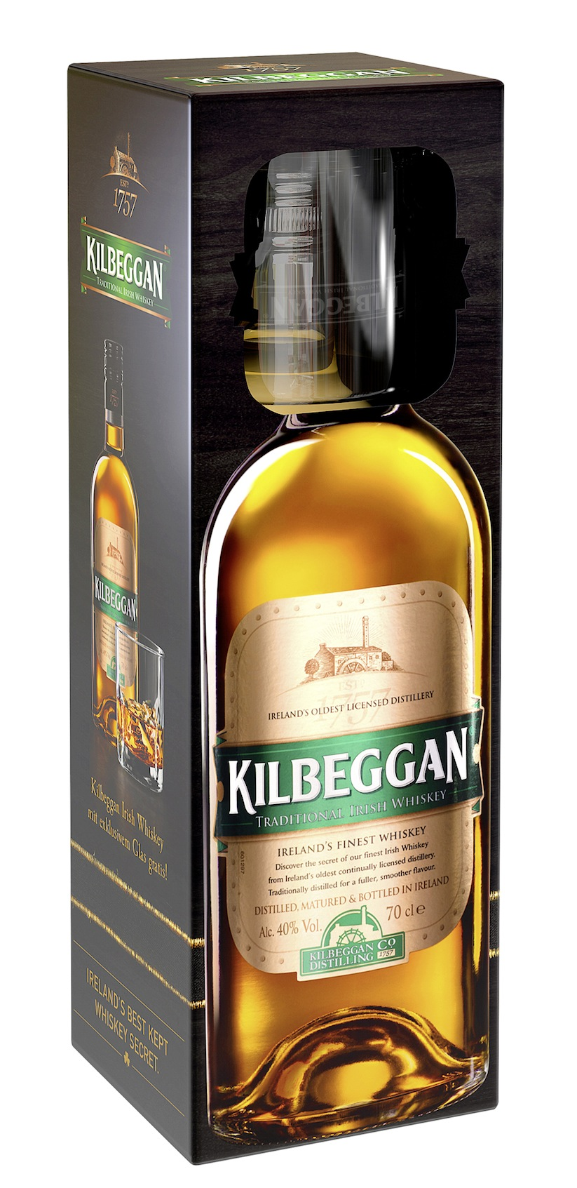 Kilbeggan_Irelands_Best_Kept_Whiskey_Secret_Gewinnspiel_2015_03