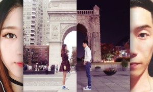 Love_Combo_A_Couple_from_NYC_and_Seoul_2015_header