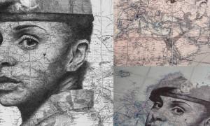 Paintings-on-maps-ed-fairburn