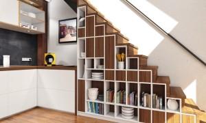 Pickawood_Möbelstücke_ganz_individuell_entwerfen_und_nach_Maß_bauen_lassen_2015_01