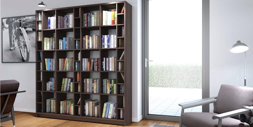 pickawood m belst cke ganz individuell entwerfen und nach ma bauen lassen. Black Bedroom Furniture Sets. Home Design Ideas