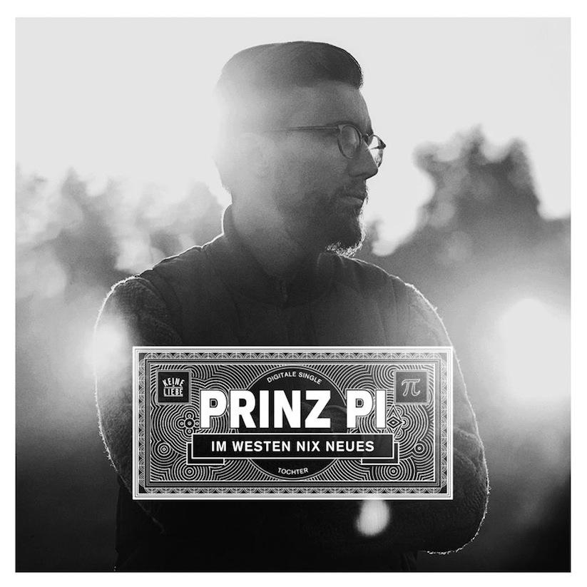http://www.whudat.de/images/2015/11/Prinz_Pi_Im_Westen_Nix_Neues_Tochter_2015_01.jpg
