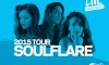 Soulflare_LIVE_at_Aloft_Hotels_in_München_Stuttgart_ALOFTLIVE_2015_01