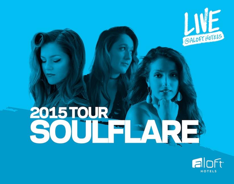 Soulflare_LIVE_at_Aloft_Hotels_in_München_Stuttgart_ALOFTLIVE_2015_01