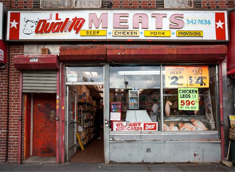 Store_Front_II_The_Disappearing_Face_of_New_York_2015_08