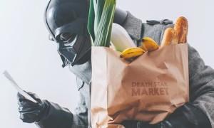 The_Very_Banal_Everyday_Life_of_Darth_Vader_by_Pawel_Kadysz_2015_header