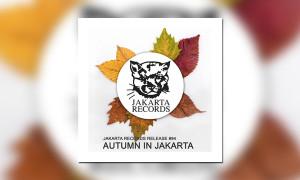 autumn_in_jakarta_bb