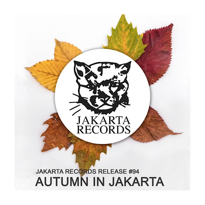 autumn_in_jakarta_cover
