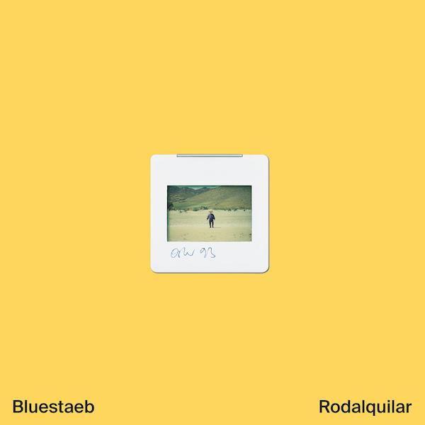 bluestaeb_rodalquilar_cover