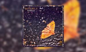 butterfly_bonbooze_bb