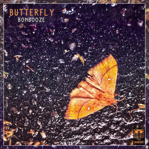 butterfly_bonbooze_cover