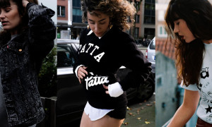 patta-sss-ladies-editorial-2015-fall-winter