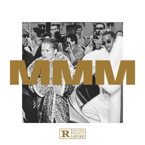 puff_daddy_the_family_mmm_cover