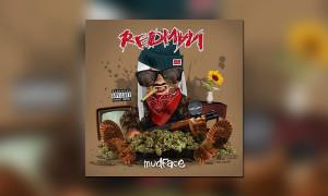 redman_mudface_bb