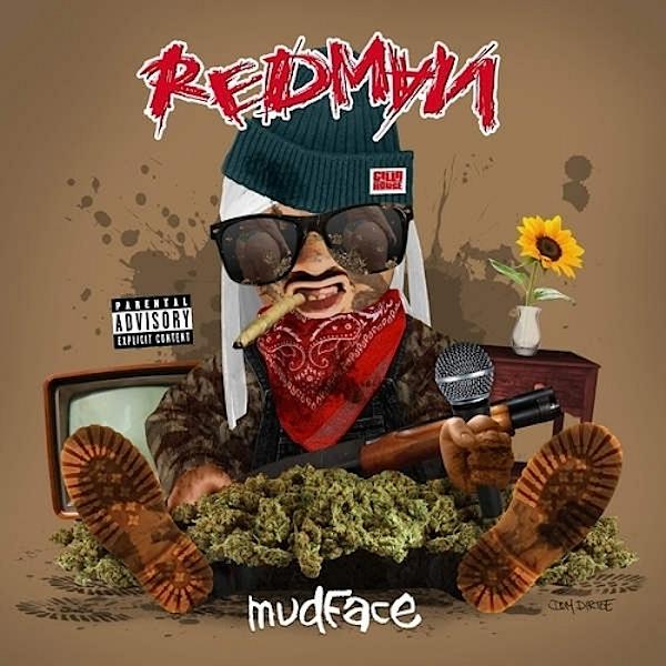 redman_mudface_cover