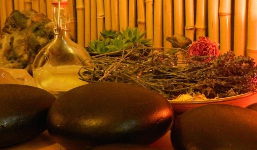 regiondo_kiel_hot_stone_massage_01