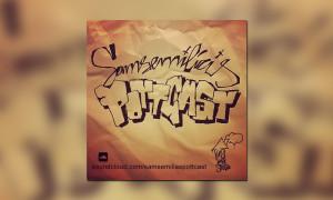 samsemilias_pottcast_vol1_bb