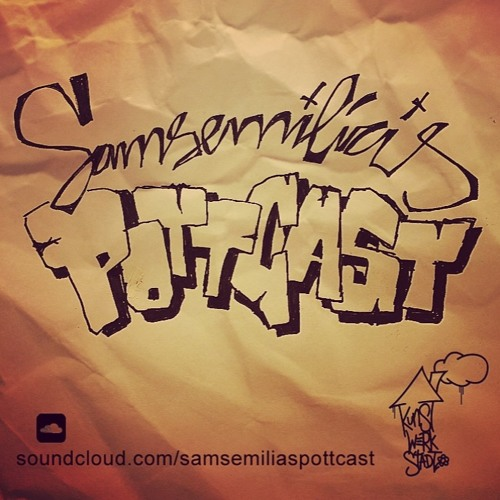 samy_deluxe_samsemilias_pottcast_vol1_cover