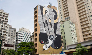 streetart_sao-paulo_slider