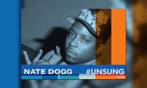 unsung-nate-dogg_WHUDAT_bb