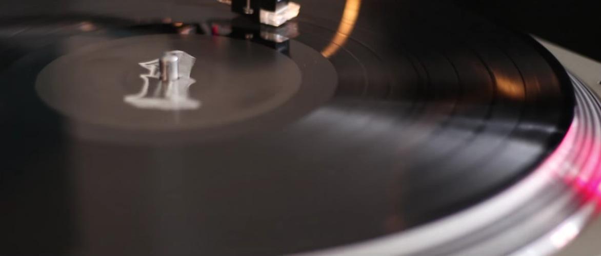 vinyl_series_8_brenk_sinatra_WHUDAT