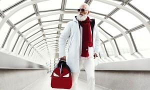 Fashion_Santa_This_Year_Santa_Claus_gets_a_High_Fashion_Makeover_2015_header
