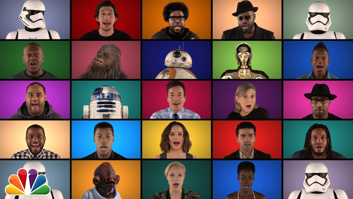 Jimmy-Fallon-The-Roots-Star-Wars_WHUDAT_01