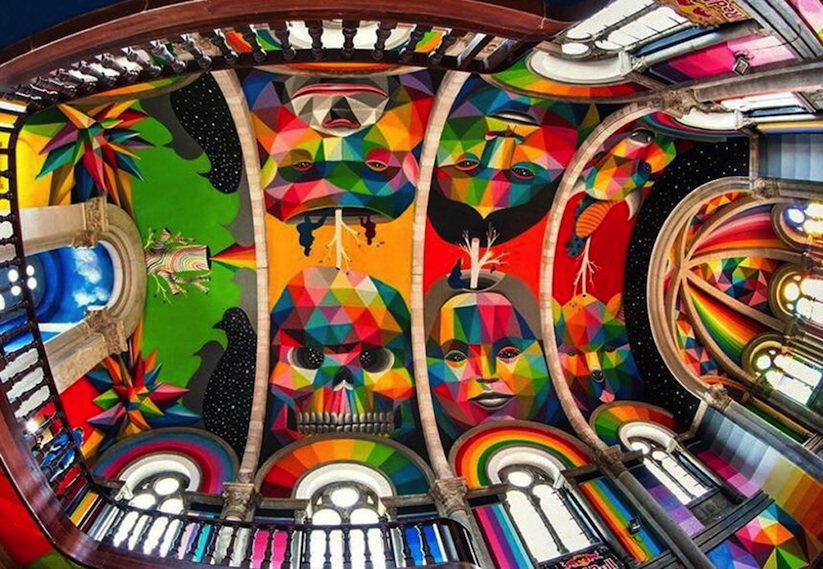 Kaos_Temple_Church_in_Spain_Transformed_into_Skate_Park_Covered_in_Murals_by_Street_Artist_Okuda_2015_05