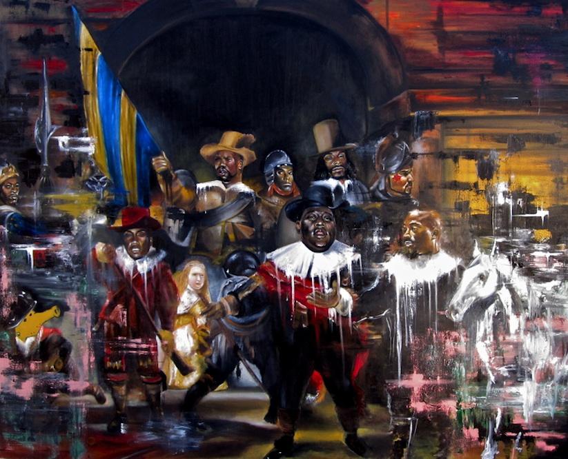 Master_Impressions_Amar_Stewart_Is_Homogenizing_17th_Century_Portraiture_and_Hip_Hop_Royalty_2015_01