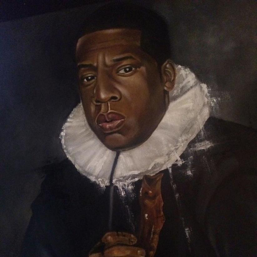 Master_Impressions_Amar_Stewart_Is_Homogenizing_17th_Century_Portraiture_and_Hip_Hop_Royalty_2015_02
