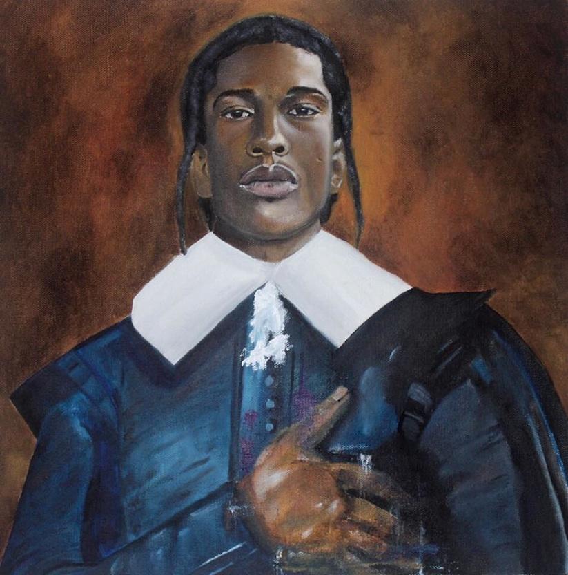 Master_Impressions_Amar_Stewart_Is_Homogenizing_17th_Century_Portraiture_and_Hip_Hop_Royalty_2015_03