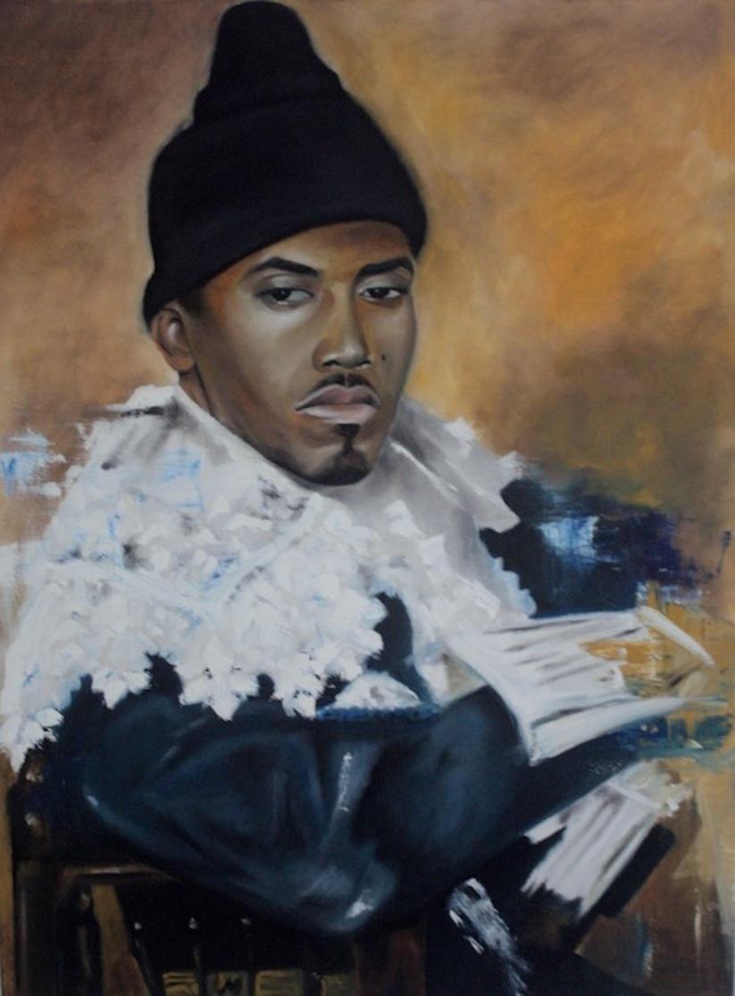 Master_Impressions_Amar_Stewart_Is_Homogenizing_17th_Century_Portraiture_and_Hip_Hop_Royalty_2015_04