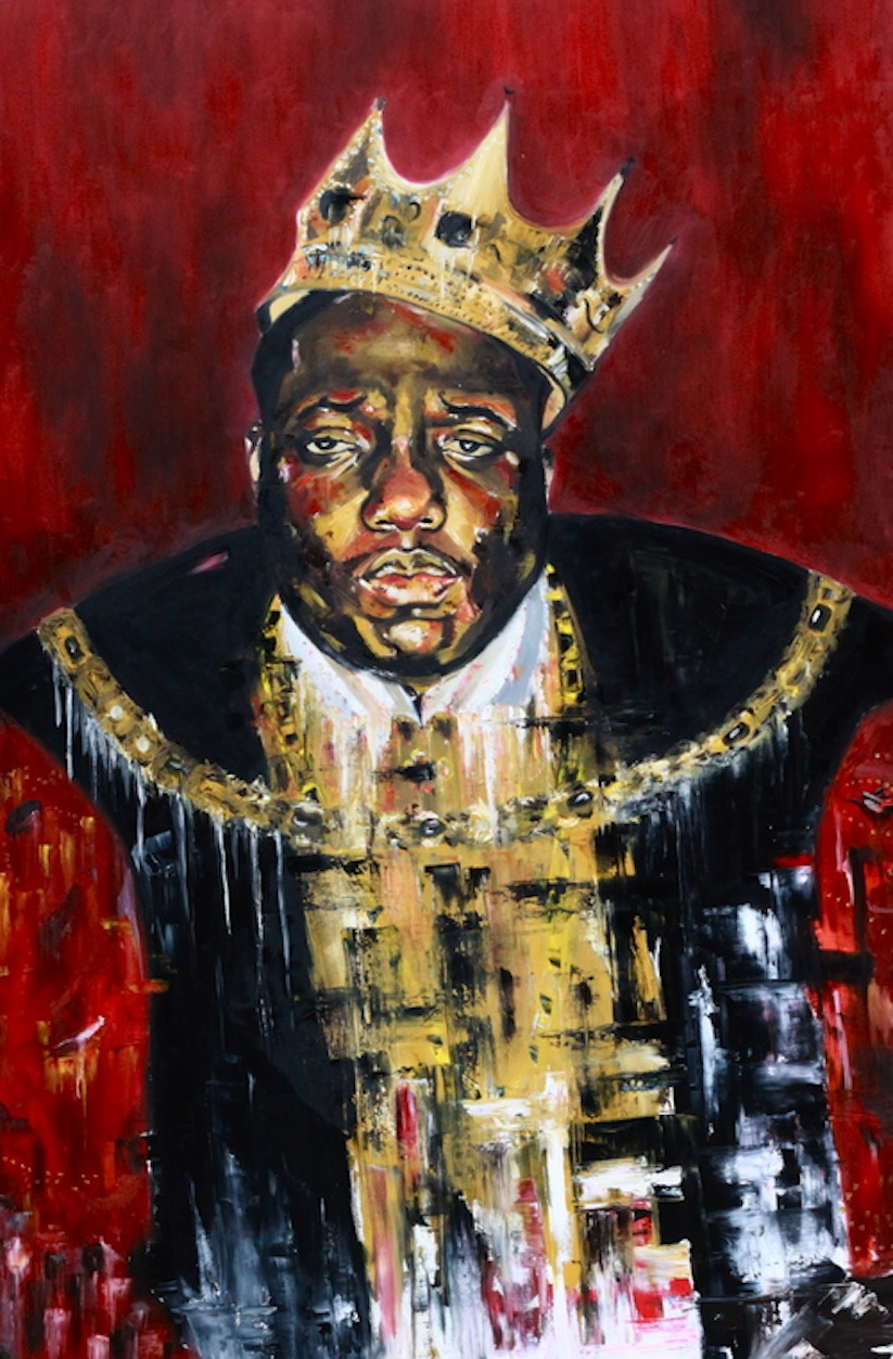 Master_Impressions_Amar_Stewart_Is_Homogenizing_17th_Century_Portraiture_and_Hip_Hop_Royalty_2015_05