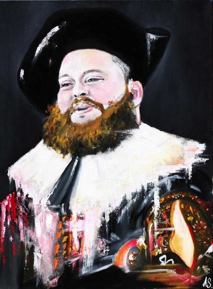 Master_Impressions_Amar_Stewart_Is_Homogenizing_17th_Century_Portraiture_and_Hip_Hop_Royalty_2015_06