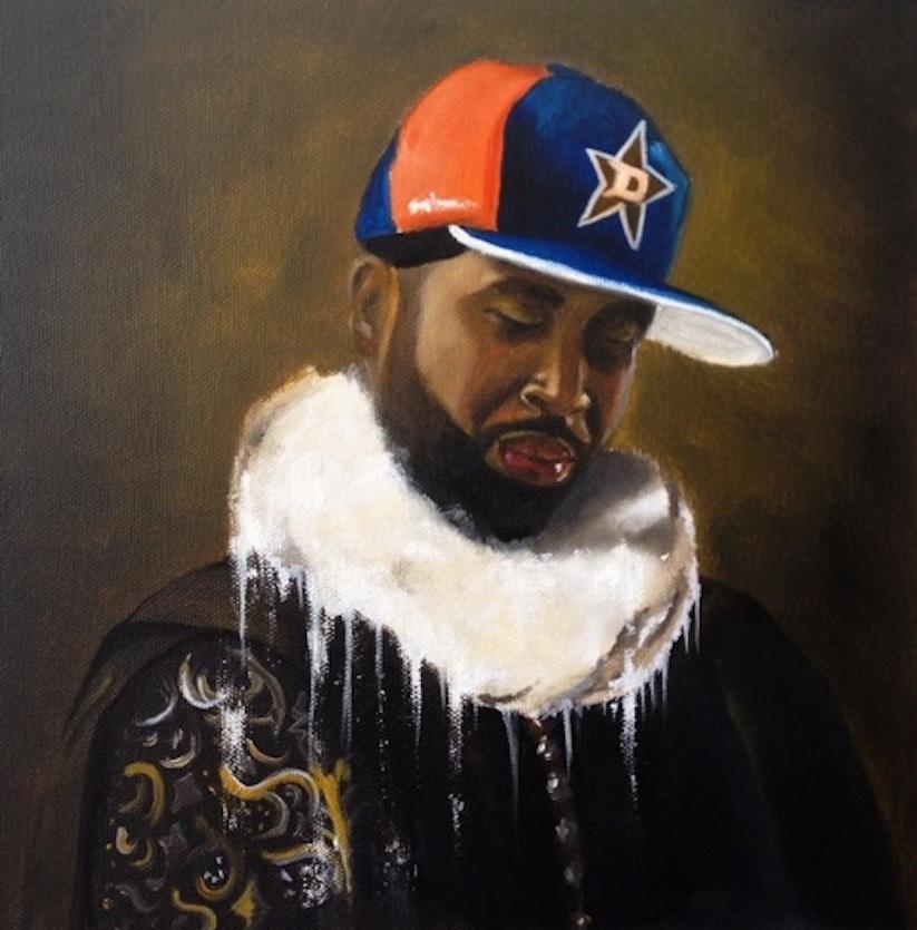 Master_Impressions_Amar_Stewart_Is_Homogenizing_17th_Century_Portraiture_and_Hip_Hop_Royalty_2015_07