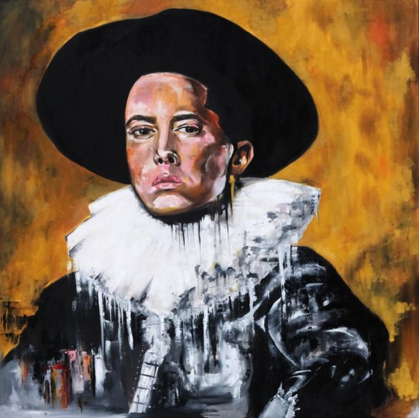 Master_Impressions_Amar_Stewart_Is_Homogenizing_17th_Century_Portraiture_and_Hip_Hop_Royalty_2015_08