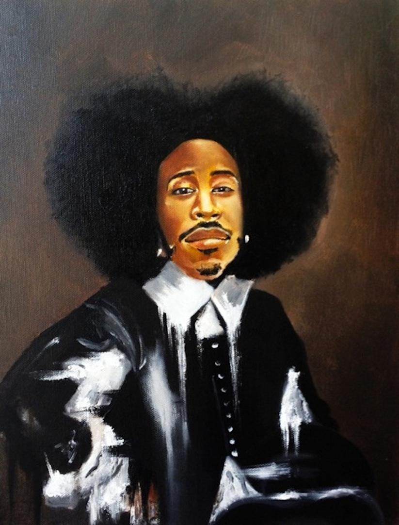 Master_Impressions_Amar_Stewart_Is_Homogenizing_17th_Century_Portraiture_and_Hip_Hop_Royalty_2015_09