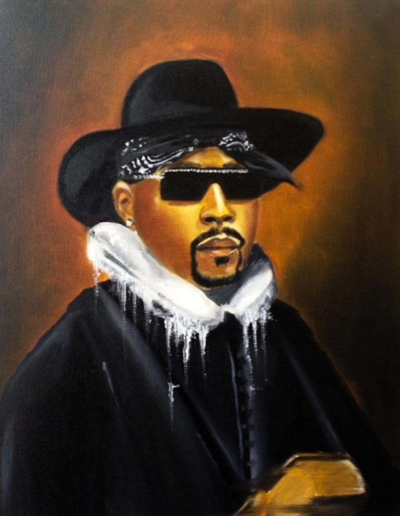 Master_Impressions_Amar_Stewart_Is_Homogenizing_17th_Century_Portraiture_and_Hip_Hop_Royalty_2015_10