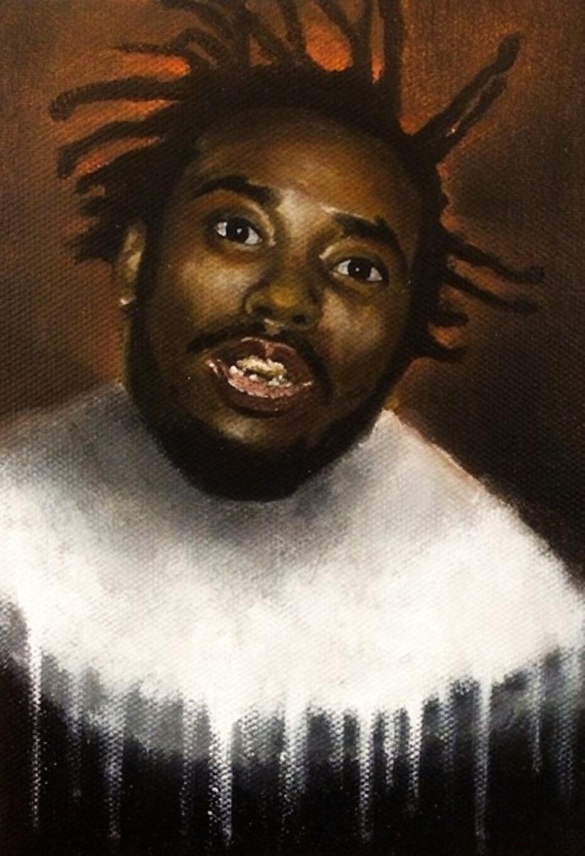 Master_Impressions_Amar_Stewart_Is_Homogenizing_17th_Century_Portraiture_and_Hip_Hop_Royalty_2015_11