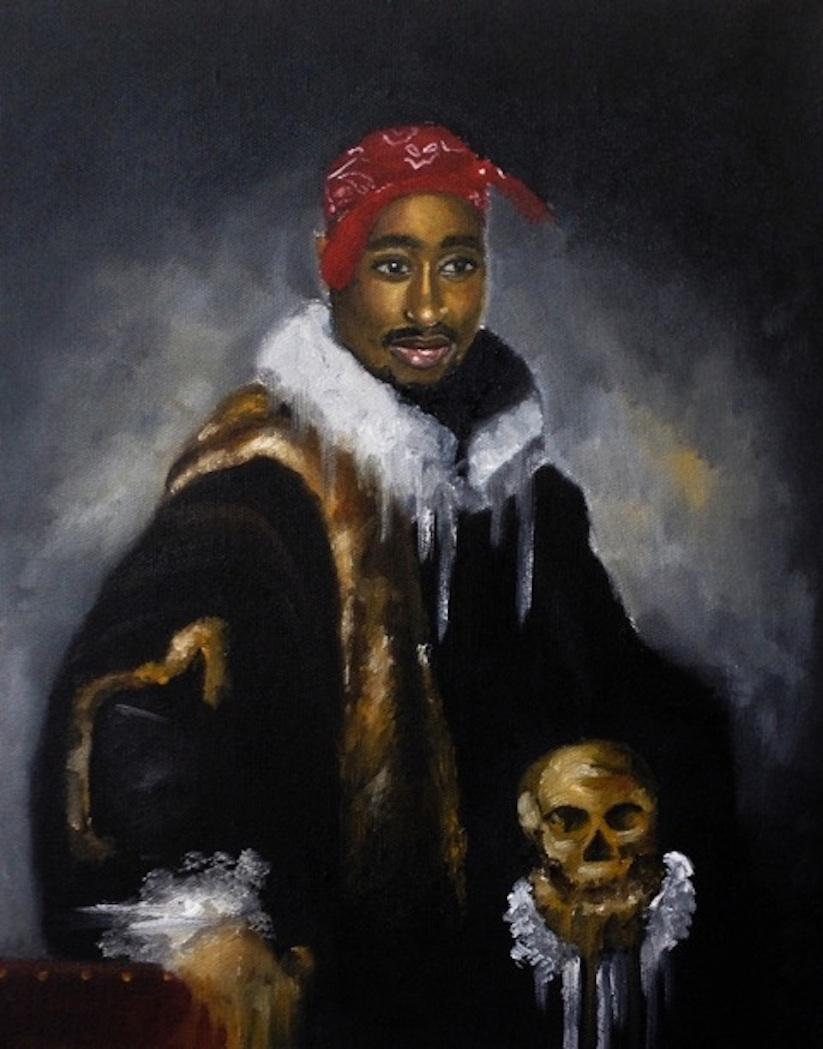 Master_Impressions_Amar_Stewart_Is_Homogenizing_17th_Century_Portraiture_and_Hip_Hop_Royalty_2015_12