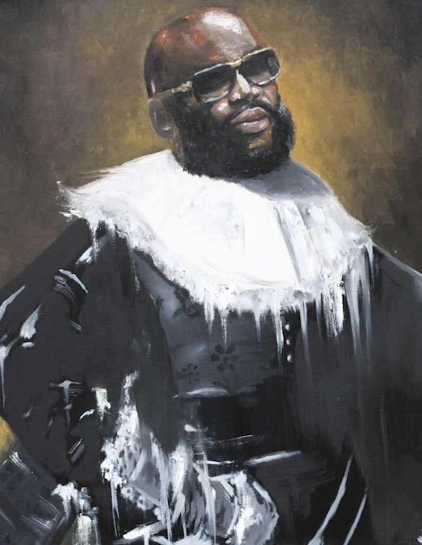 Master_Impressions_Amar_Stewart_Is_Homogenizing_17th_Century_Portraiture_and_Hip_Hop_Royalty_2015_14