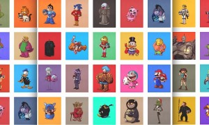 New_Icons_Unmasked_by_Alex_solis_2015_header