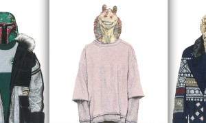 Star_Wars_Characters_Illustrated_as_Hipsters_by_David_Murray_2015_header