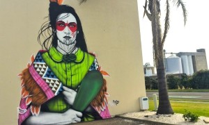 Taaniko_New_Mural_by_Street_Artist_Fin_Dac_in_Mount_Maunganui_New_Zealand_2015_header