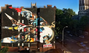 The_Audubon_Mural_Project_in_New_york_City_2015_hedaer