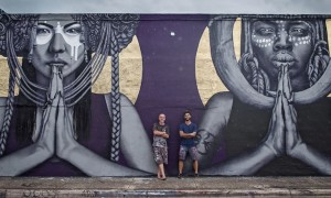 The_Sun_Goddesses_by_Fin_DAC_and_Kevin_Ledo_in_Wynwood_Miami_2015_hedaer