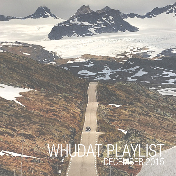 WHUDAT_PLAYLIST_DECEMBER_2015_cover
