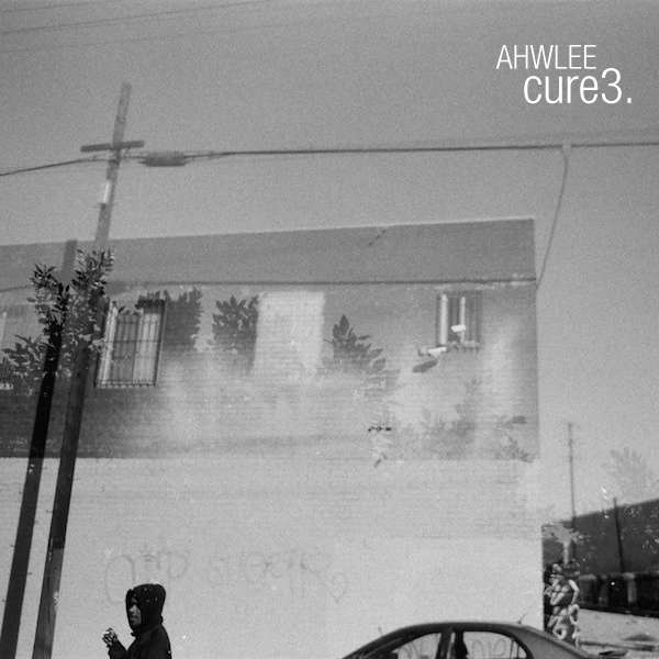 ahwlee_cure3_cover