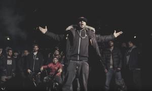 azad_rap_feat_motrip_WHUDAT